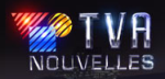 'Québec «exige» que le gouvernement fédéral y renonce' - tvanouvelles_ca_lcn_infos_national_archives_2012_11_20121113-200118_html