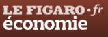 Figaro économie