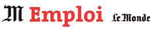 'Le chômage explose en France en octobre' - www_lemonde_fr_emploi_article_2012_11_27_le-chomage-explose-en-octobre_1796694_1698637_html