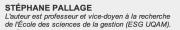 Capture d'écran 2013-03-01 à 08.15.30
