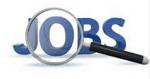 Recherche d'emploi – Des emplois sur le Moniteur del'emploi